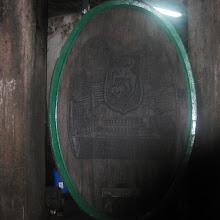 Prlekija, Prlekija 2005 - IMG_8871.JPG