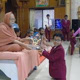 Guru Maharaj Visit (32).jpg
