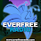 EverFree Radio's profile photo