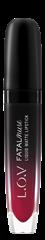 LOV-FATALMUSE-liquid-matte-lipstick-750-P1-os-300dpi[1]