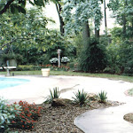 images-Pool Environments and Pool Houses-Pools_3.jpg