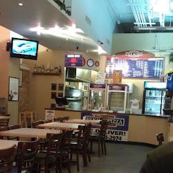 Pier 49 Pizza's profile photo