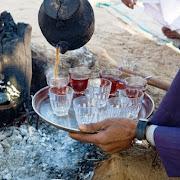 Bedouin tea.jpg