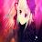 SnIkErZzSama 's profile photo