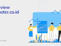 Review Hoster.co.id: Mulai Ide bisnis Tanaman Hias dengan sewa Hosting