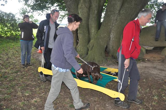 Survival voor Baas en Hond 2012 - DSC_0664.JPG