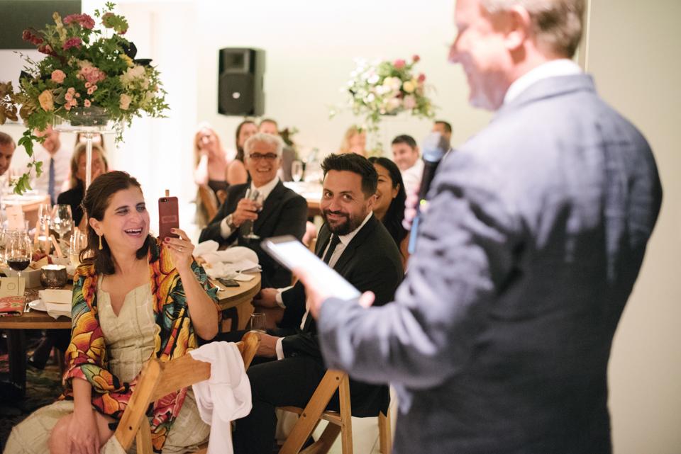 Grace and Alfonso wedding Clouds Estate Stellenbosch South Africa shot by dna photographers 951.jpg