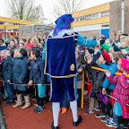 Sinterklaas bij OBS De Tweemaster 3 -Gabees Fotografie.jpg