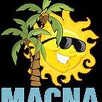 2010 MACNA XXII - Orlando - MACNA_2010_Logo-Sun_Facing_Right-72_dpi-small.png