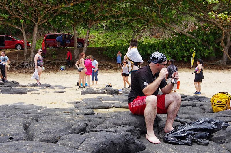 06-25-13 Annini Reef and Kauai North Shore - IMGP9322.JPG