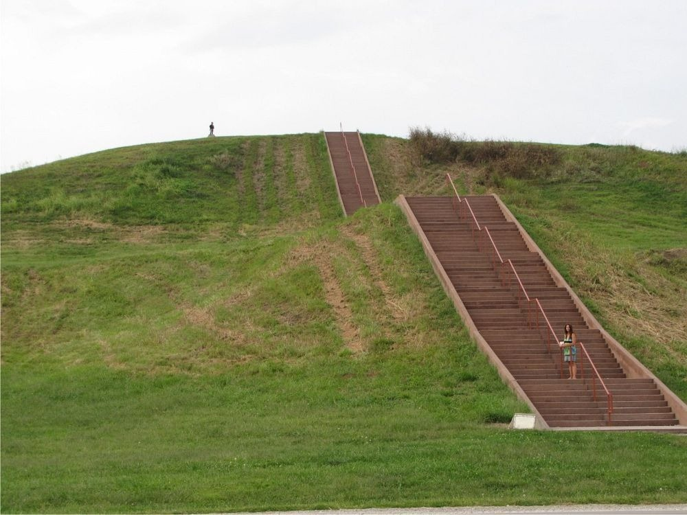 monks-mound-1