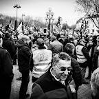 2016-03-17 Manif contre loi El Khomri 17.03.16 015.jpg