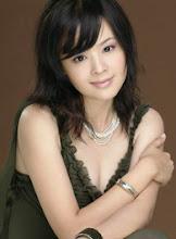 Cui Yi China Actor