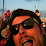 Lane Stevens's profile photo