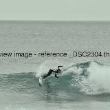 _DSC2304.thumb.jpg