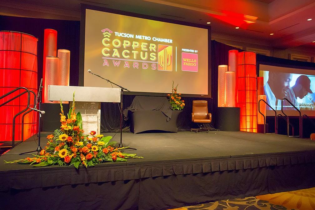 2014 Copper Cactus Awards - intro_462A3419.jpg