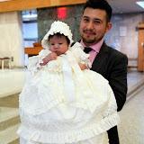 Baptism Kora - IMG_8448.JPG