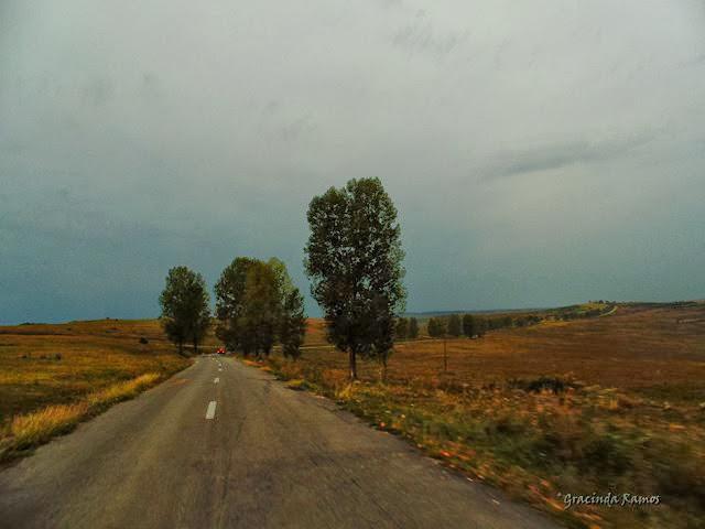 Passeando pelos Balcãs... rumo à Roménia! - Página 11 DSC03120