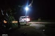 """Inilah Video Detik-detik Mediasi Warga & Petugas """"Penolakan Pemakaman Jenasah di Kecamatan Pedes Karawang"""""""