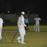 slqs cricket tournament 2011 056.JPG