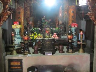 0012Ngo_Quyen_Temple
