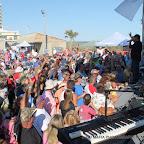 2017-05-06 Ocean Drive Beach Music Festival - MJ - IMG_7662.JPG