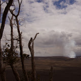 Hawaii 2013 - Best Story-Telling Photos - IMGP7847.JPG