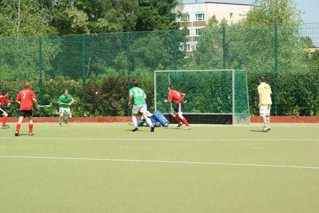 Feld 07/08 - Herren Oberliga in Rostock - DSC02015.jpg