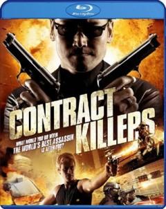 """Hợp Đồng Giết Mướn - Contract Killers 2009"""""""