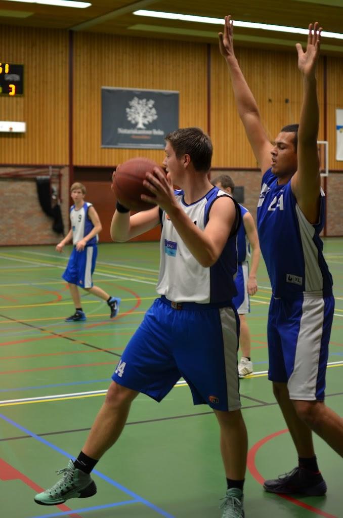 Mannen U22 vs. BV Jahn - DSC_5681.JPG
