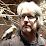 Jeff Faust's profile photo