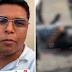 VÍDEO - Tragédia: após ter loja assaltada em João Pessoa, jovem morre em grave acidente na Capital