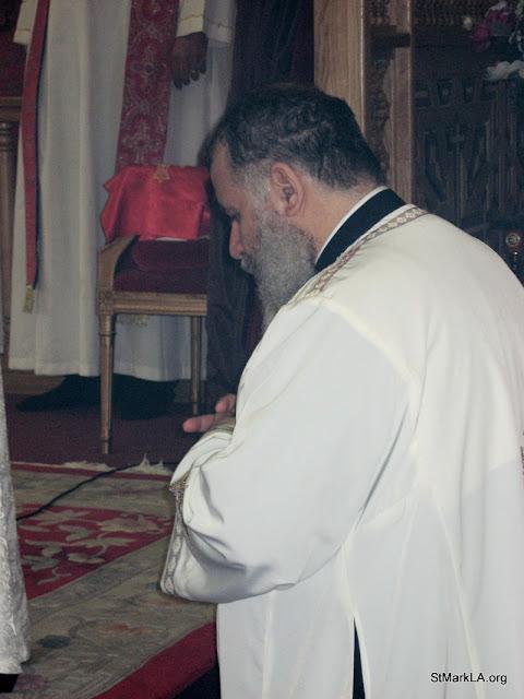 Fr Michael Gabriel Ordination to Hegumen - ordination_1_20090524_1502135185.jpg
