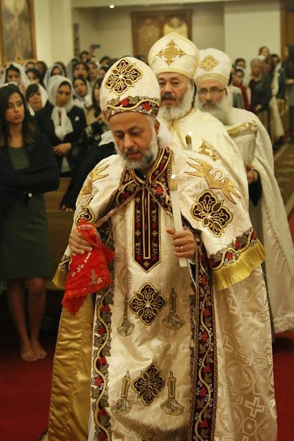 Nativity Feast 2014 - _MG_2251.JPG
