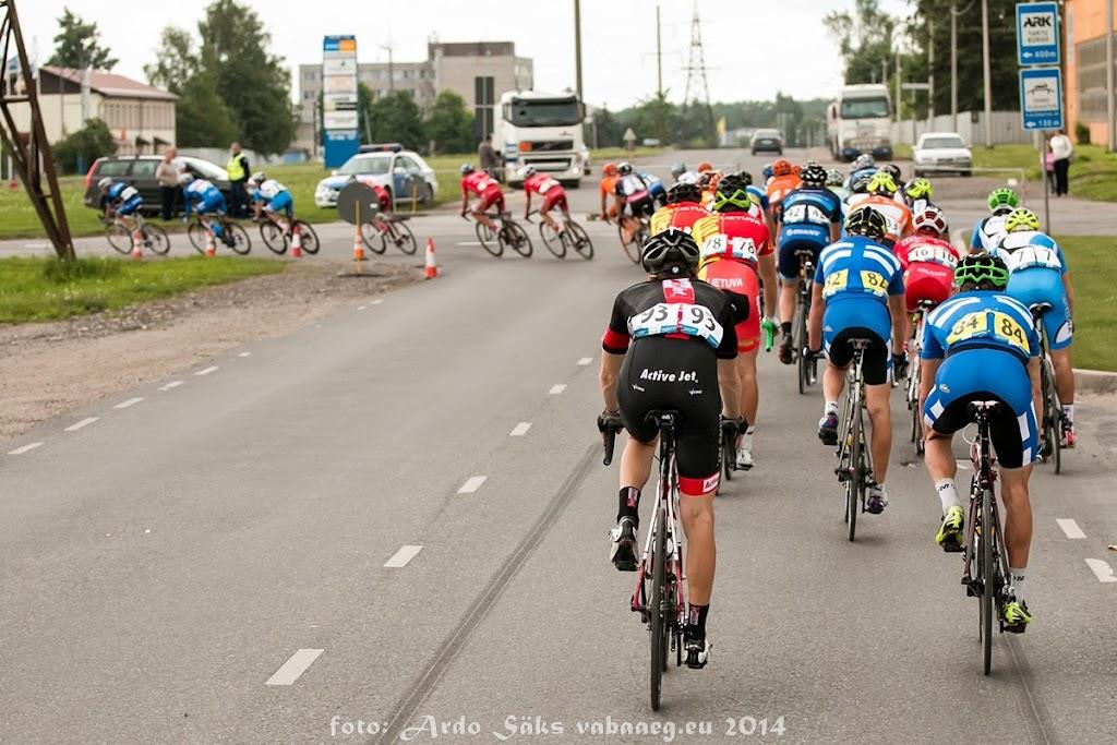 2014.05.30 Tour Of Estonia - AS20140531TOE_623S.JPG