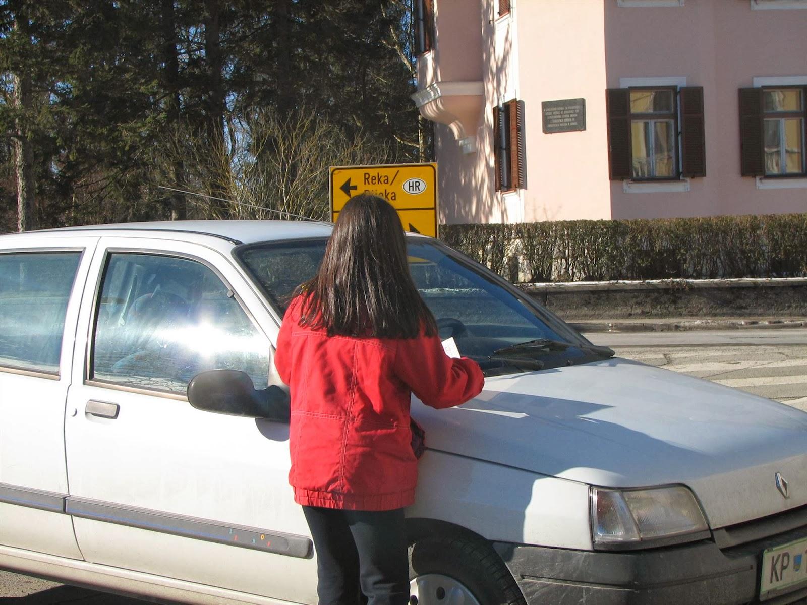 Raznašanje letakov, Ilirska Bistrica 2006 - pic%2B082.jpg