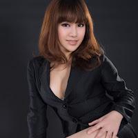 LiGui 2015.09.03 网络丽人 Model 文静 [38P] DSC_5376.jpg