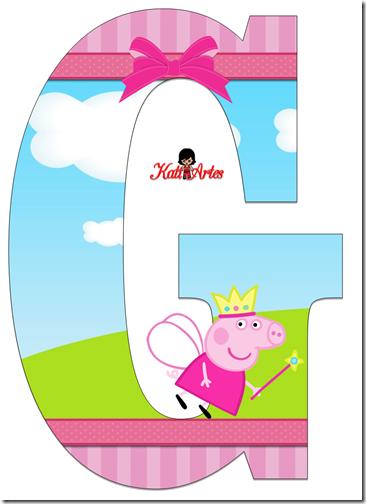 abecedario peppa pig blogcolorear com (7)