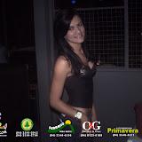 CGT_Quintaneja_15_03_2012
