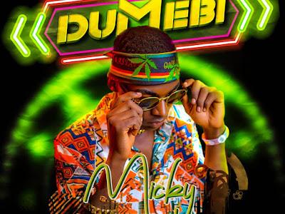 Music : Micky - Dumebi    Download Mp3