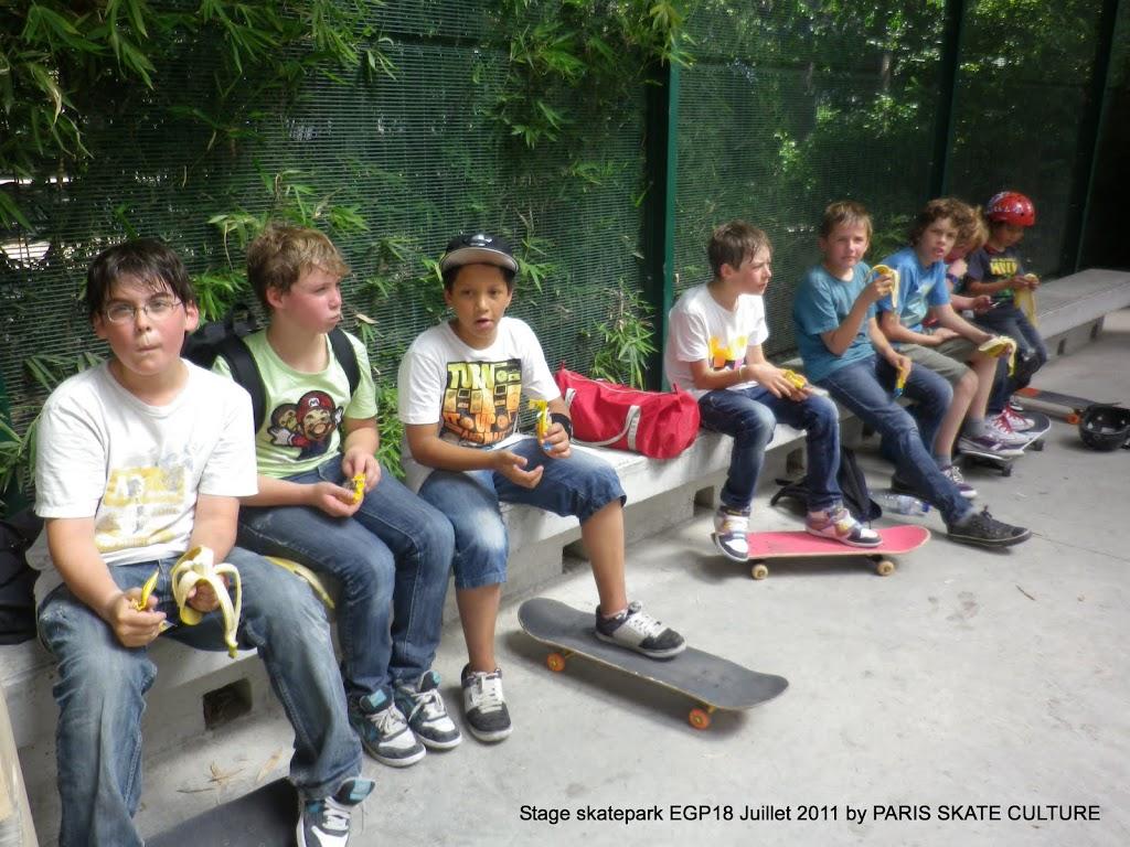 stage egp 07 2011 (8)