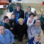Warsztaty dla nauczycieli (1), blok 6 04-06-2012 - DSC_0204.JPG