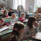 Подготовка до конкурсу дитячого малюнку «Світ без насильства очима дітей» - 30 ноября 2012г. - IMG_2987.JPG