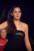 Han Balk Agios Dance-in 2014-0089.jpg