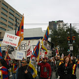 Global Protest in Vancouver BC/photo by Crazy Yak - IMG_0177.JPG