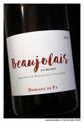 domaine-de-fa-beaujolais-en-besset-2016