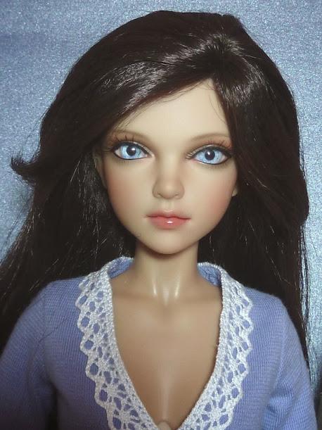 Alice (Leona JID Iplehouse) en cure de remise en forme chez Corolle 47 !!!! (1ère partie) Remise+en+forme+chez+Corolle14
