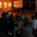 Citi studentu Jāņi 2015, Rencēni - IMG_8752.JPG