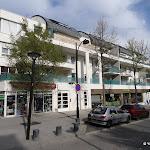 Rue Valentin Conrart