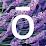 doTERRA International's profile photo